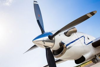 Caicos Express offers regularly scheduled flights to south Caicos.