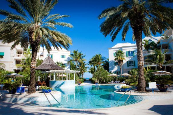 Point Grace joins Grace Bay Resorts